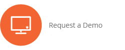 Request Demo Icon