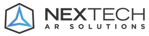 NexTech Signs Partner Agreement with Jolokia